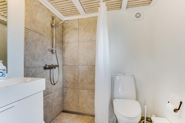 badeværelse_1