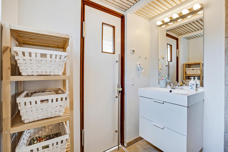 badeværelse_2